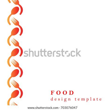 Beste Beispiele Für Catering Menüvorlagen Fotos ...