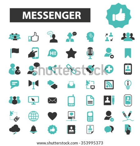 Messenger icon font awesome tablet : Star coin guide gw2