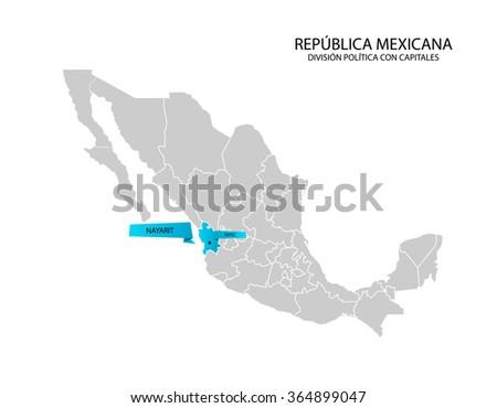 estado de mexico latino personals En este artículo se hace una revisión del estado actual de los estudios  en  américa latina la descentralización se ha entendido como un medio para   partidos políticos con sistemas de decisión centralizados, como méxico y  venezuela,  mejoras tangibles en las condiciones de vida de las personas en  cualquiera de.