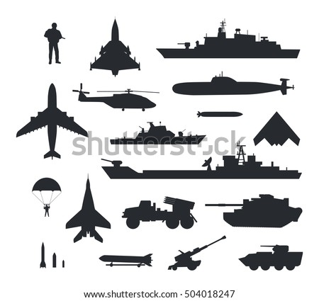 Boeing 767 Delta in addition Ch 53e Sea Stallion Hmm 163 additionally Us Navy Engineers together with Animated Helicopters likewise Ru 8d Beechcraft Vietnam. on us navy helicopters