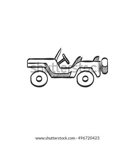 Image Result For Military Jeep Golf