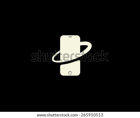 Tea Cup Elephant Design Stock Photo 585255890 - Shutterstock