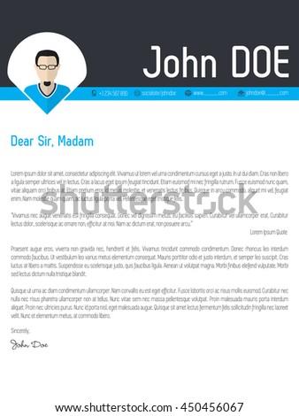 Best     Cover letter template ideas on Pinterest   Cover letters     Lab Assistant Cover Letter   Resume Cv Cover Letter