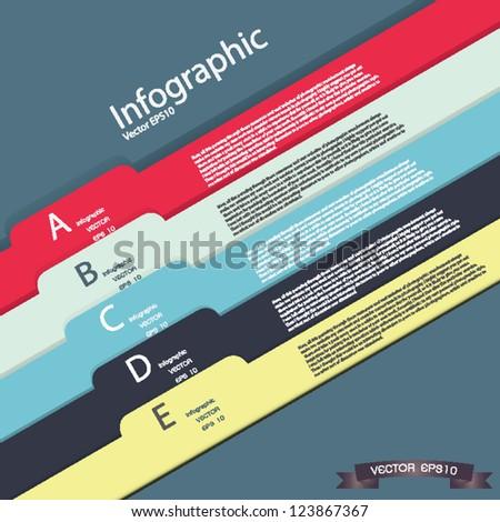 shutter cut out designs certificate appreciation trendy design simple geometric stock
