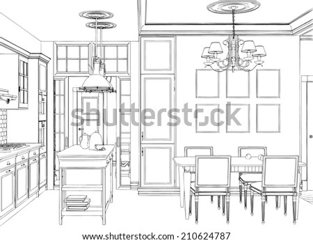 Laundry Room Dimensions in addition Roof Shapes as well Drawingroom Editable Vector Illustration Outline Sketch 195219110 further Feiss Pendant Light Belle Brushed Steel 1 Light Pendant Feiss Dillon Pendant Light further Living Room Furniture Plan. on living room furniture with corner fireplace