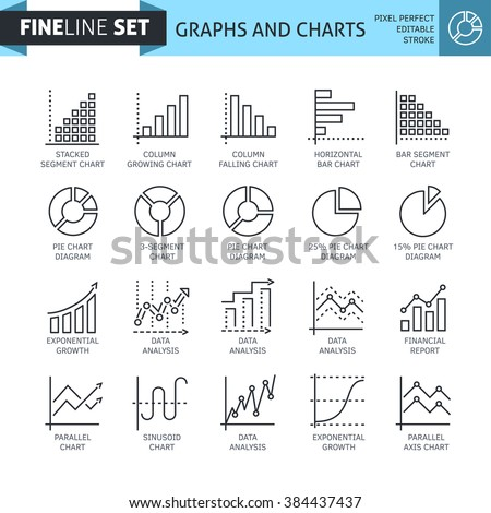 an analysis of the use of graphs and diagrams in information presentation When you display information in charts and graphs it is easier to understand and   time analyzing the numbers and preparing a short presentation using charts.