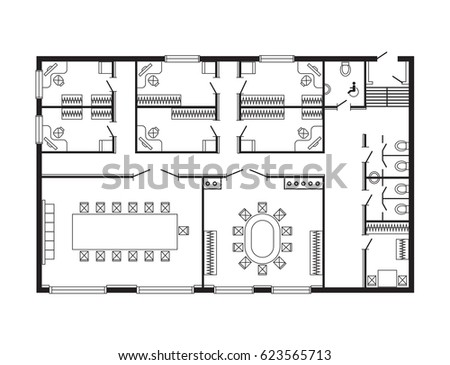 moreover default likewise architecture plan top view vector illustration moreover project additionally floorplans. on terrace point apartment floor plans