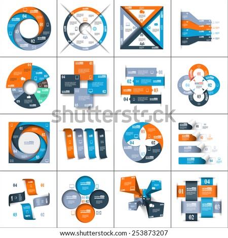 e business web sites paper