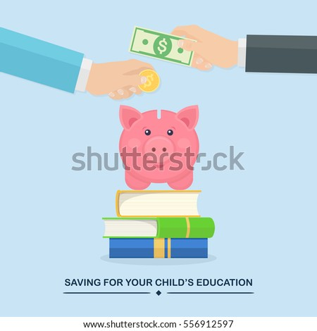 """a short analysis of the banking concept of education The bank of high school paulo freire's essay """"the banking concept of education"""" talks about two methods of teaching these methods are the banking concept and the problem-posing method when it comes to the topic of education."""