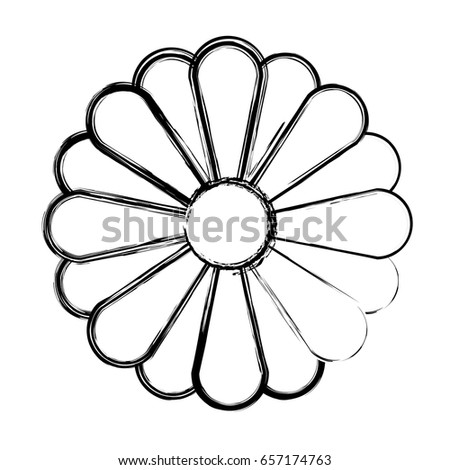 Diagram Vintage Sunflower Background Diagram Schematic Circuit Iwcc