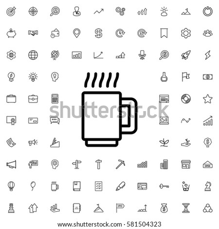Electrolux Refrigerator Wiring Diagram moreover Frigidaire Fghb2844lfe Wiring Diagram as well Haier Refrigerator Parts Diagram additionally Ge Oven Codes as well  on danby dishwasher wiring diagram