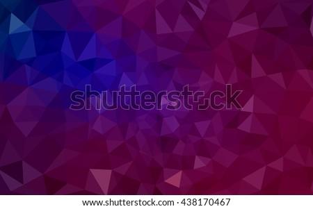 trekant hemmelig