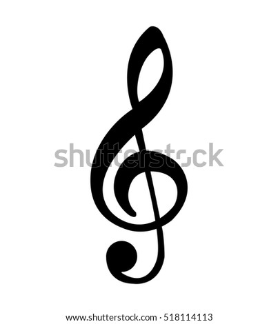Key Note Logo Design Logo Vector Stock Vector 337851836 - Shutterstock