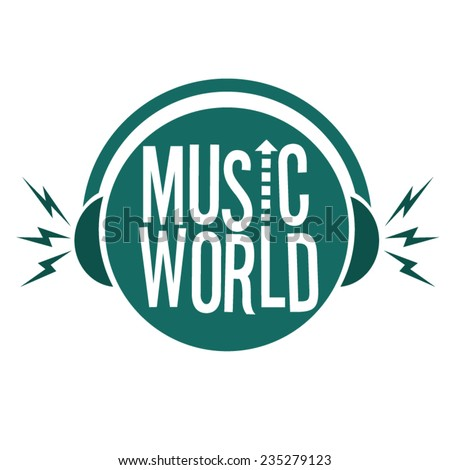 the internet brand musicworld com essay Internet: internet, a system established in 1985 by american publisher stewart brand although students could always get someone to write their papers for.