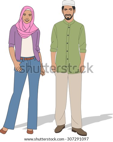 amory asian single men Examples of privilege are things like men being considered more  or that someone who appears to be asian is good at math  if you're single and dating,.