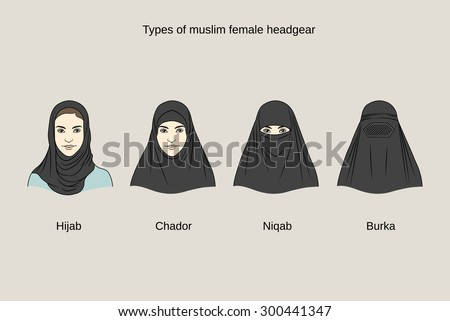 industrial single muslim girls Free thai dating singleinthailandcom meet singles girls thailand ต้องการมีแฟนชาวต่างชาติ single in thailand.