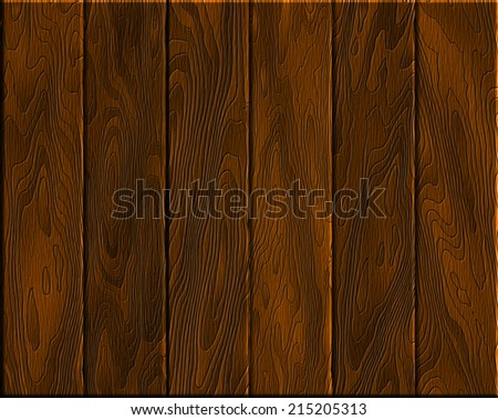 Maroon Wood Background Stock Photo 130830149 Shutterstock