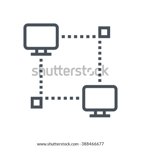 cell phone charger cord wiring diagram with Abstract Background Charge Mobile Phones Usb 526230502 on Abstract Background Charge Mobile Phones Usb 526230502 as well Cell Phone Parts Diagram in addition Samsung Charger Cable furthermore 2 Wire Charging System together with Phone Charger Cord.