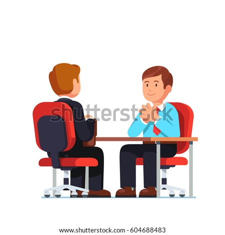 relationship between leadership style and employee retention bonus