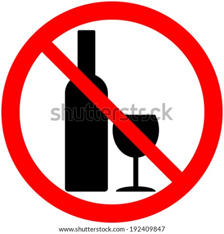 should alcohol be banned essay Get an answer for 'should alcohol be allowed on college campusessome campuses serve alcohol at sporting events and others will allow students to have alcohol in.