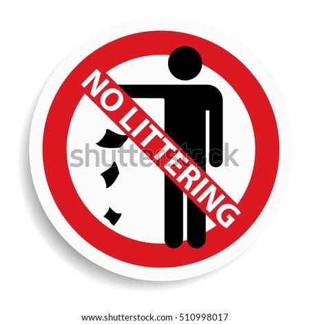 No Spitting Sign Symbols Stock Vector 421866058 - Shutterstock  No