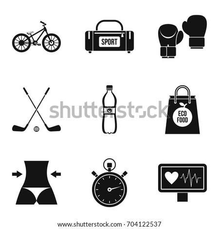 Auto Mobile Wiring Kit