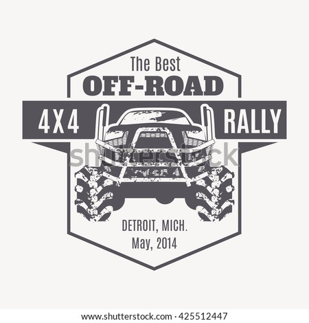 301459768779147052 further 3736991 besides Offroad Car Very Big Wheels Hyperbolized 453902209 besides V8 Engine Designs further 307615202. on old car race advertising