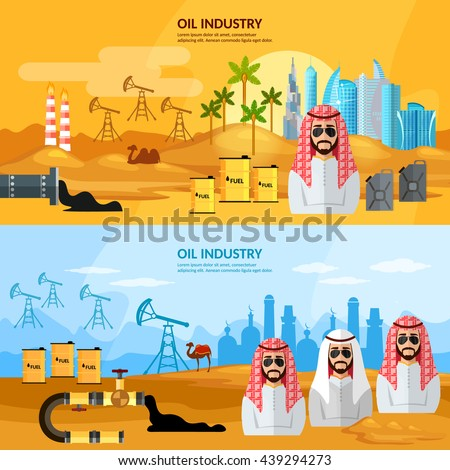 petroleum muslim single men Are you looking for a single woman in petroleum to date find a someone to date on zoosk over 30 million single people are using zoosk to find people to date.