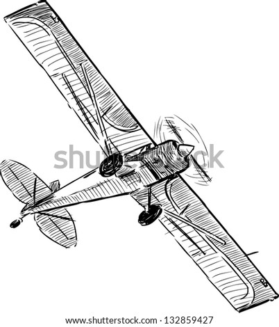 Stock Vector Biplane Logos together with Flat Icons Army 306321248 likewise Weapon in addition Mlg Item additionally Vintage Crossed Daggers Red Tape Tattoo 127507718. on helicopter grenade launcher