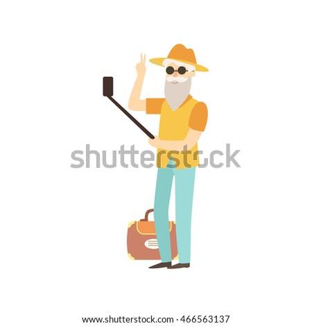 miner working pick stock vector 372960025 shutterstock. Black Bedroom Furniture Sets. Home Design Ideas