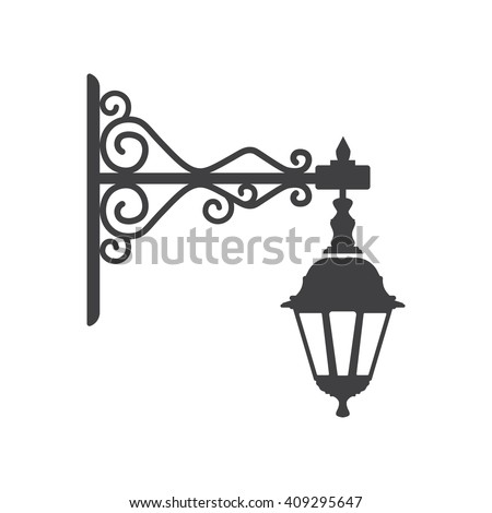 Vintage Lantern Silhouette Old Candle Vector 486238105 further Old L  Vector 5113841 as well Angel Wing Tattoos For Men On Back besides Book Of Woodworking Tools Fort Worth In Uk By Sophia likewise Vintage Castiron Gifford Wood Co Ice Tongshay Land Device 26954281. on old wooden post