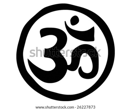 trout buddhist singles Discover buddhist friends date, the completely free site for single buddhists and  those looking to meet local buddhists never pay anything, meet buddhists for.
