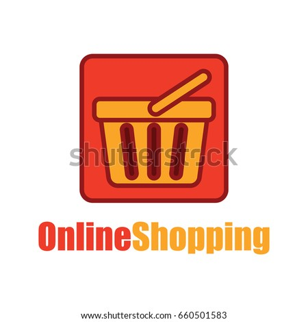 fashion shopping online