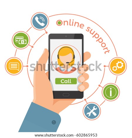 online shopping patterns using smart phones Conversational commerce is where online shopping  both with smart speakers and using mobile phones  many of the patterns we saw when online shopping.