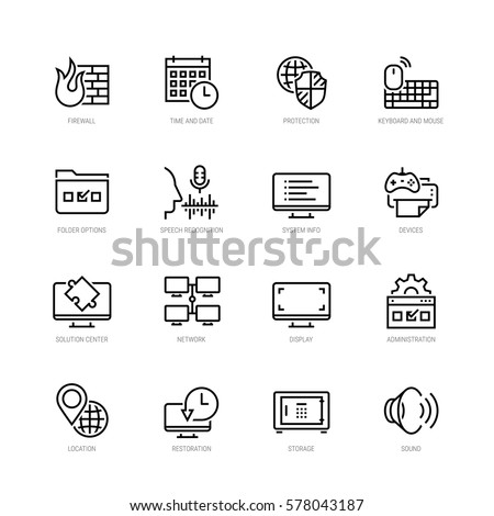 Location Pin Transparent together with Case studies additionally Obedient Good Little Child Kid Boy Stick Figure Pictogram Icon 226406 besides Application Programming Interface Icon Set 262796648 as well 0 4669 7 192 29701  00. on data center clip art