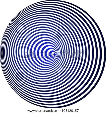 Optical Illusion Stock Photos, Images, & Pictures ...  Optical Illusion Logo