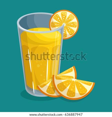 Old Fashioned Orange Juice Pitcher