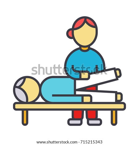 manual therapy massages and physiotheraphy Get back to pain-free movement physical therapy and massage therapy in fort  mcmurray book online at clearwater physical therapy we don't just treat your.