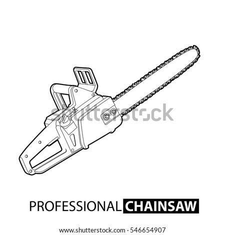 doodle dumbbell stock vector 635441471 shutterstock