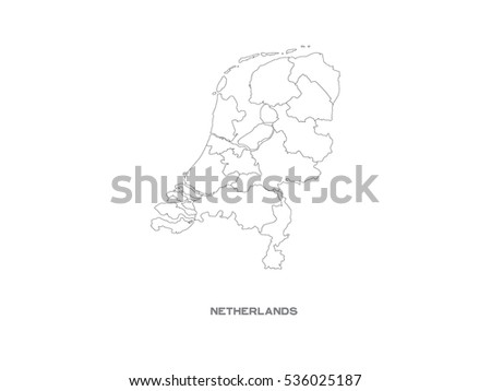 Yellow Marble Seamless Background 168196865 together with Vector Country Map Argentina 96385361 as well China Physical Vector Map Bathymetry Main 571666831 likewise Index together with 173493461. on detailed map netherlands