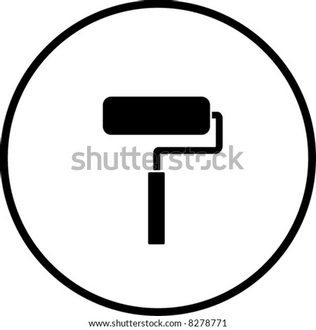 Roller Symbol Images - Reverse Search