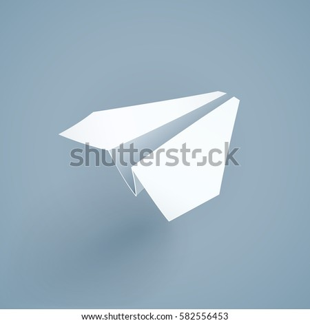 creative writing paper planes These 10 first grade writing prompts focus on methods of transportation like planes, trains and automobiles.
