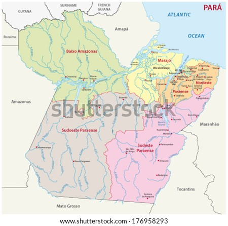Angola Road Map Stock Vector Shutterstock - Angola road map