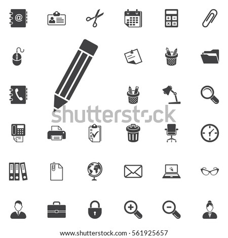 Telephone data collection telephone free engine image for Vector canape user manual