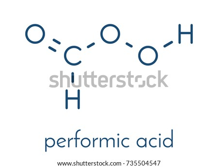 monochloramine systhesis Chloroacetic acid, industrially known as monochloroacetic acid (mca), is the organochlorine compound with the formula clch 2 co 2 h this carboxylic acid is a useful building-block in organic synthesis.