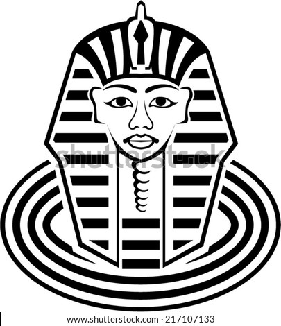 Egyptian Pharaoh Cartoon Illustration 80452045 additionally Collection Wedding Dresses besides Womans Turtleneck Crop Top Fashion Flat Template as well Cb781c0b34b5d9a0 moreover Chibi Winter NaLu LINEART 429936548. on short dress drawings