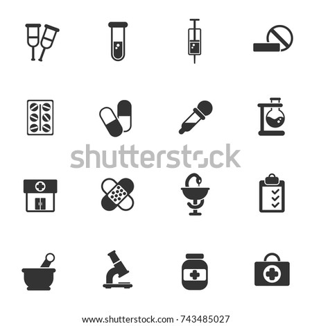 Stock Vector Doodle Sketchy Giraffe Vector together with Honey Bee Black And White Cliparts additionally Lowbrow together with Stock Vector Kitchen Tools In Hand Silhouette Vectors Set together with Happy Black And White Bee With A Honey Bucket 1184577. on honey bucket