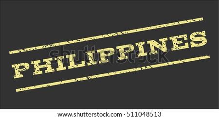 forex.com philippines