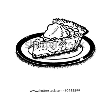 Clipart Of Pie In Face. Clipart. Free Image About Wiring Diagram ...
