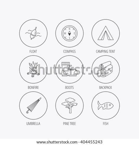 Adobe House Floor Plans. Adobe. Home Plan And House Design Ideas